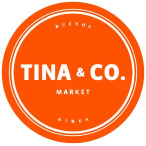 Tina & Co.